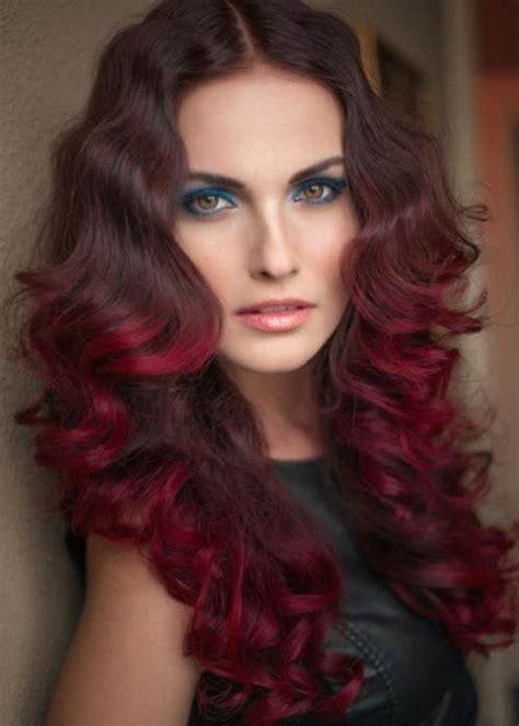 violet hair color formulas violet hair color formulas
