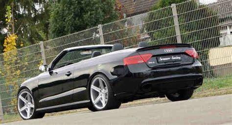 Audi Ingelheim by Sportcars De