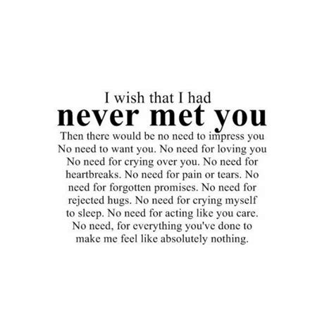 i could never hate you quotes i have great memories but they haunt me i think about
