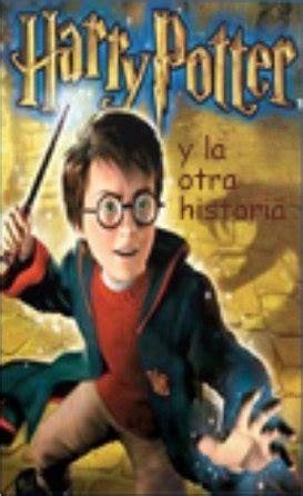 harry potter libros pdf espanol latino gratis harry potter coleccion de libros en espa 241 ol pdf descargar gratis