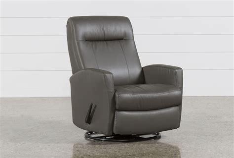 bark o lounger recliner manwah glider recliner rocker chair recliner 28
