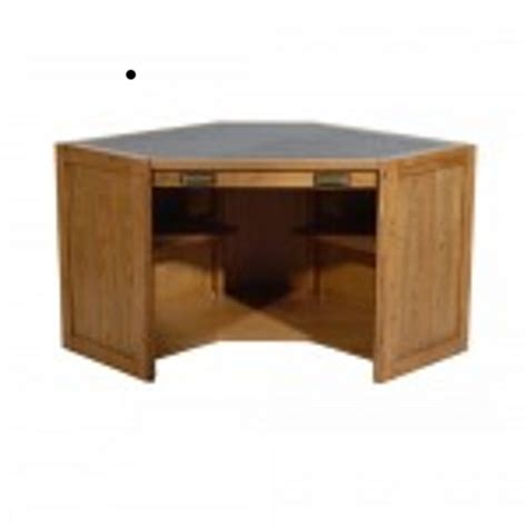 Corner Desk Storage Montana Corner Desk Storage Furniture Lounge The Cornstore