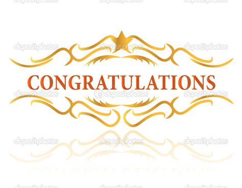 Gift Card Log - a congratulations gift card sign stock photo 169 alexmillos 6413836