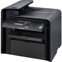 Mesin Fotocopy Mini Ukuran F4 fotocopy portable canon icmf 4450