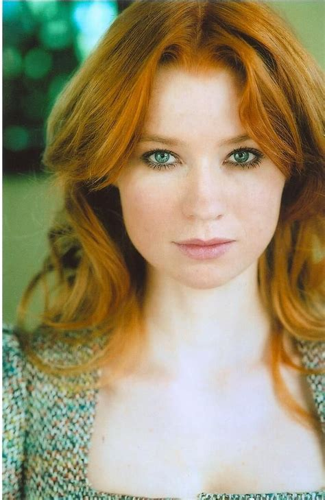 english actress with red hair 16 best odessa rae images on pinterest red heads