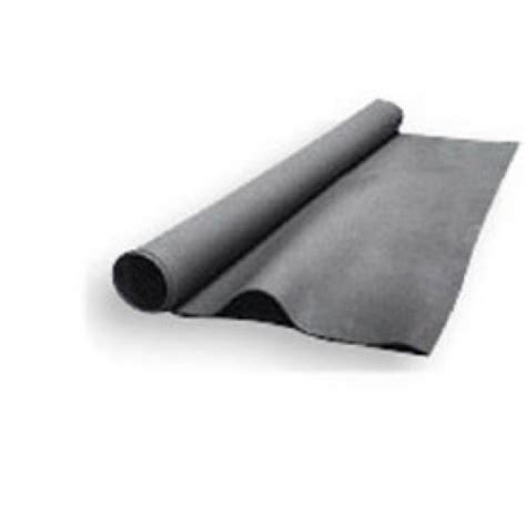 Soundproofing Mat by Soundblocker Membrane Soundblocker Membrane Lighter