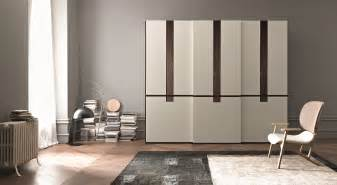 Bedroom And Wardrobe Home Design Modern Wardrobes Modern Italian Walk In