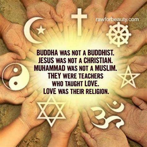 finding jesus among muslims how loving islam makes me a better catholic books somos uno s 243 lo quot el era su religi 243 n quot