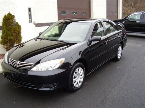 how much is a toyota avalon i need a option 2006 toyota camry or 2005 toyota