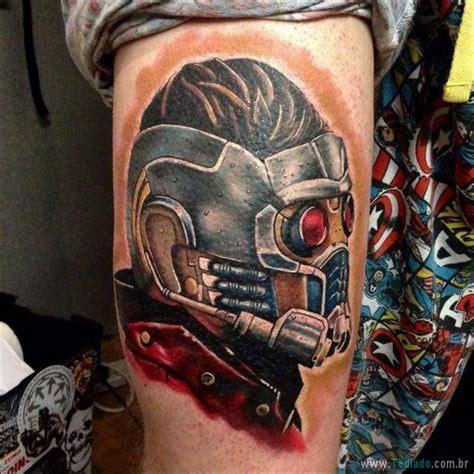 batman venom tattoo 54 tatuagens da marvel que v 227 o deixar voc 234 de boca aberta