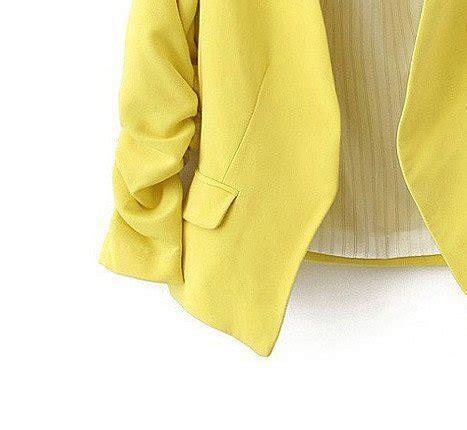 blazer dan 9 bahan pilihan simply fresh laundry