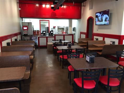 restaurant booths and tables custom restaurant booths upholstered booths banquettes