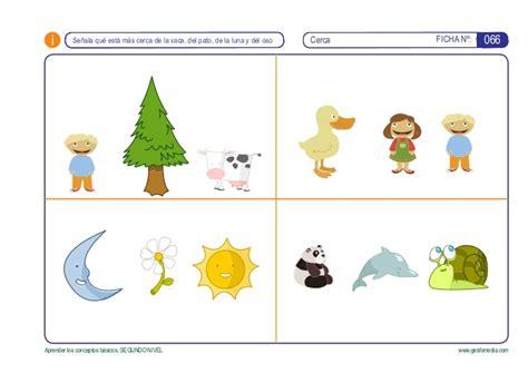imagenes de mas que y menos que aprender los conceptos b 225 sicos 2