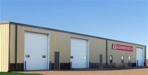 kenworth parts dealer wallwork kenworth adds parts and service location in north