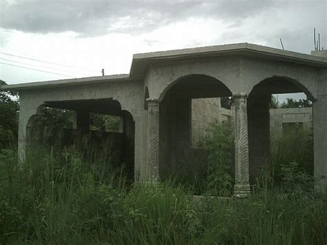house  sale  newcombe valley st elizabeth jamaica