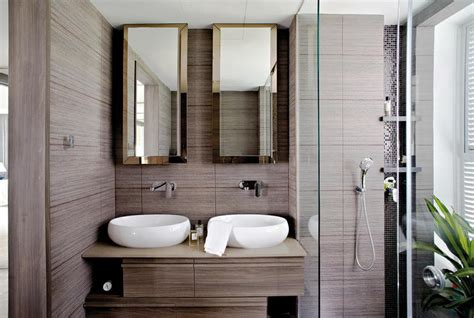 11 Small Bathroom Ideas For Your Hdb Bathroom Design Mistakes You Should Never Make Home