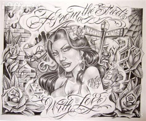 tattoo flash sheets pdf 38 best boog flash images on pinterest boog tattoo