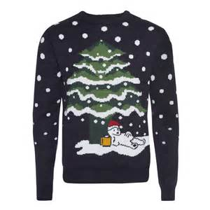 jumpers with lights primark jumpers our top 20 mydaily uk