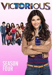 dramanice roommate watch victorious season 4 episode 9 the bad roommate