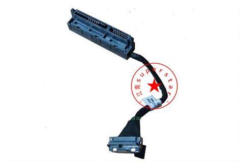 Kabel Harddisk Sata Notebook Hp Compaq popular hp laptop sata drive adapter buy cheap hp laptop sata drive adapter lots from
