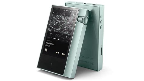the best best mp3 players the best mp3 and hi res players