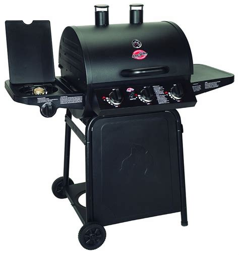 is backyard grill a good brand backyard grill brand reviews 28 images backyard grill