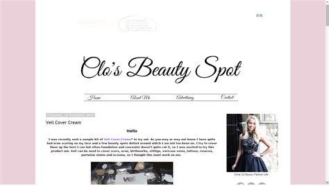 Blast From The Past Tb 06 Posts To Remember by Blast From The Past Clo S Spot Features Veil Cover