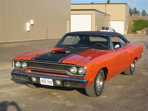 1969 plymouth roadrunner 1969 plymouth road runner other pictures cargurus