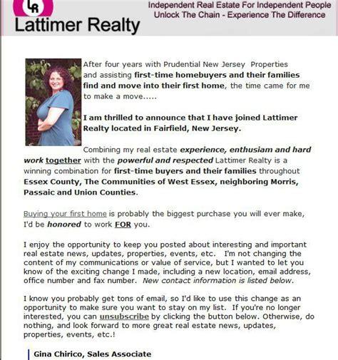new real estate agent announcement sludgeport473 web fc2 com