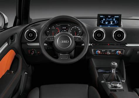 best auto repair manual 2011 audi a3 interior lighting audi a3 sportback review test drives atthelights com