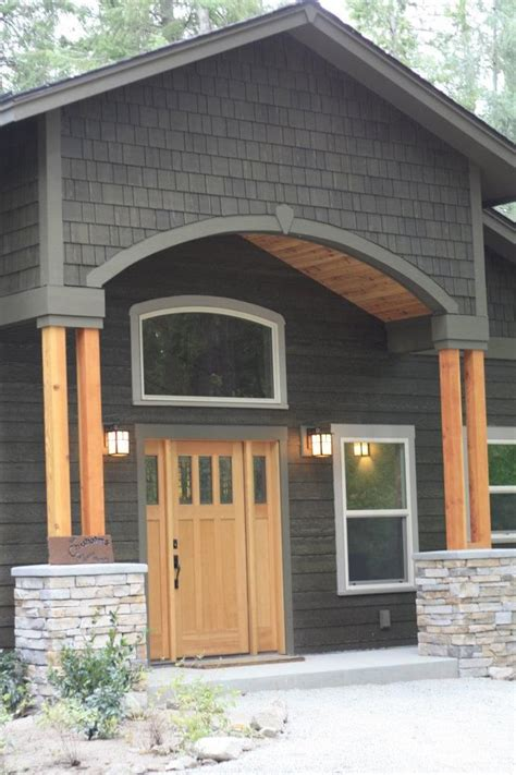 smart siding coastal homes google search wood siding