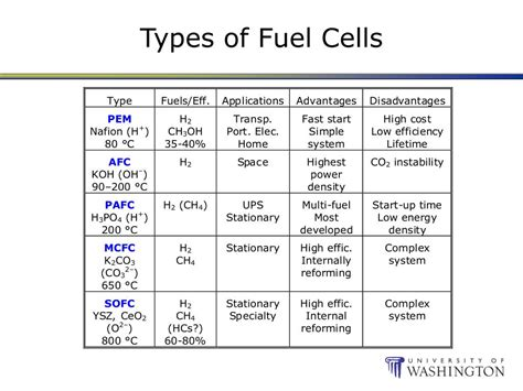 L Fuel Types by Types Of Cells In The Sea Pictures To Pin On