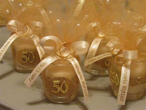 Wedding Anniversary Favors by 50th Anniversary Favors Diy My Parents 50th
