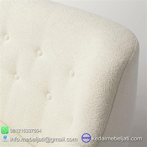 Kursi Tamu Retro Kursi Retro Vintage beli kursi sofa retro minimalis bahan kayu jati jepara