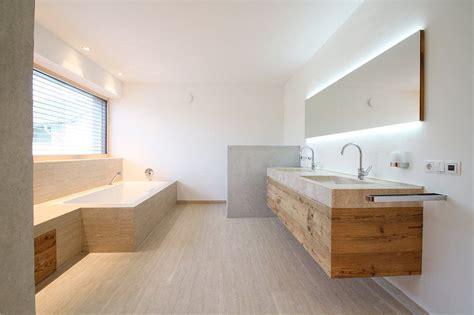 Badezimmer Unterschrank Altholz by Altholz Badm 246 Bel Home Altholz Badmoebel
