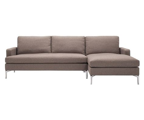 eq3 couch eq3 eve sofa leather refil sofa