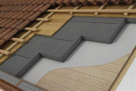 isolanti termici per interni isolanti termici ristrutturazione casa