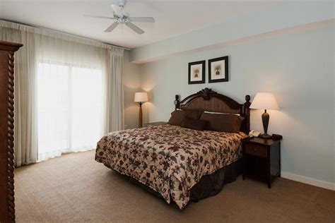 3 bedroom condo panama city beach panama city beach condos the origin 2 3 4 bed condo