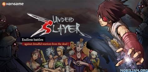 free undead slayer apk undead slayer v1 0 6 mod apk free pc android gadget review