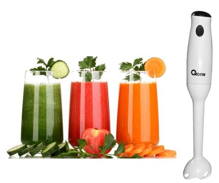 Blender Sharp Multifungsi jual oxone eco blender ox 141 cek blender terbaik