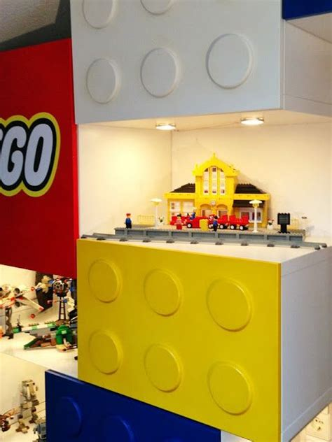 lego display on pinterest lego display shelf lego room best 25 lego display shelf ideas on pinterest lego