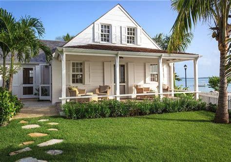 beach cottage cottages pinterest 173 best coastal architecture beach architecture images