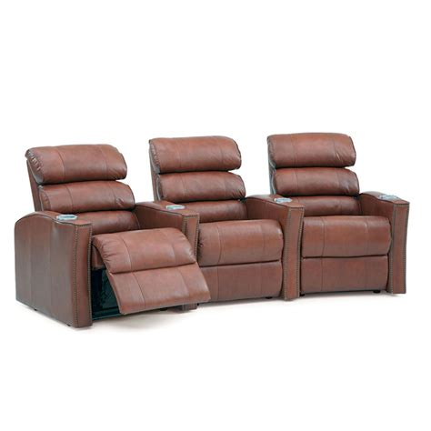 power recliner theater seats palliser 41457 1e feedback power recliner home theater