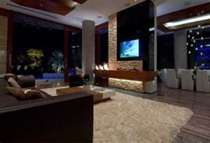 bill gates living room bill gates home 16 photos from the richest man s home