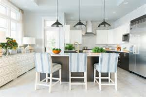 Kitchen Kitchen Geometric Kitchen Table get this look the coastal elegance of the hgtv dream home