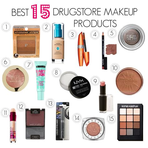 best makeup products best makeup products www imgkid the image kid has it