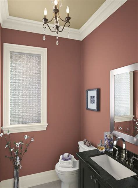 paint colors bath and wall colors on