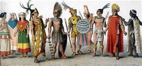 Aztec Wardrobe by Clothing Proyecta Azteca