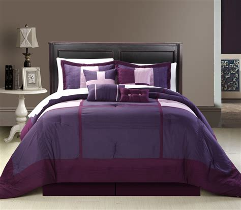 chic home dorchester 8 piece comforter set home bed