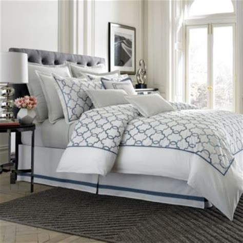 wamsutta comforters buy wamsutta 174 madeira queen comforter set from bed bath